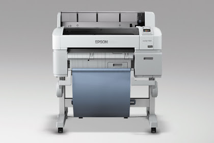 Epson SureColor T3000 Driver Download Windows, Mac, Linux