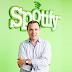 Spotify-topman over naar Apple Music