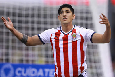 No le creen a Chivas