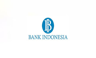 Rekrutmen Calon Pegawai Bank Indonesia Tahun 2019
