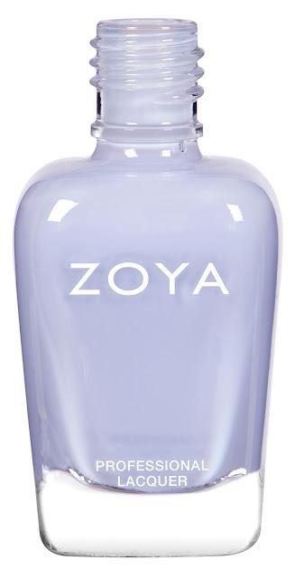 Zoya ZP1026 Emerson