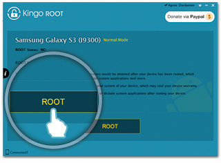Root_Google_Nexus_7