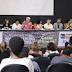 Mudanças na metodologia do censo trarão prejuízos aos municípios