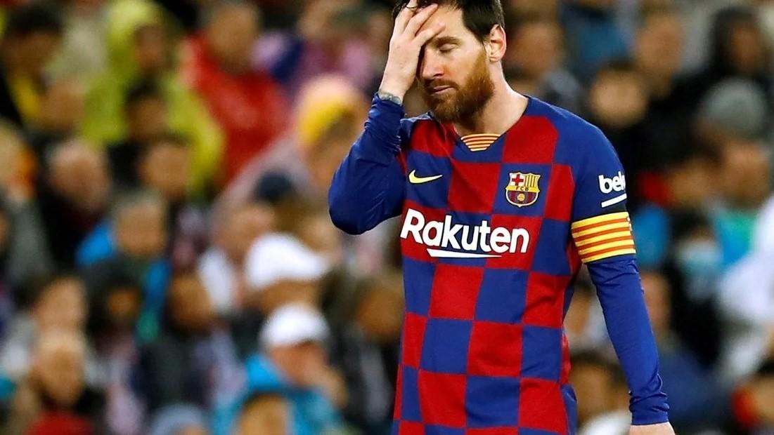 messi-cansado-del-barcelona