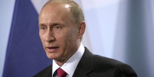 Terremoto de 7.5 grados provocó alerta de tsunami en Rusia y países del Pacífico