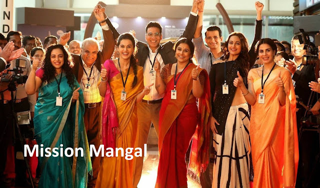 Mission Mangal(2019) Full movie download|leaked Full Hd download|720p Free download