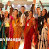 Mission Mangal(2019) Full movie download leaked Full Hd download 720p Free download