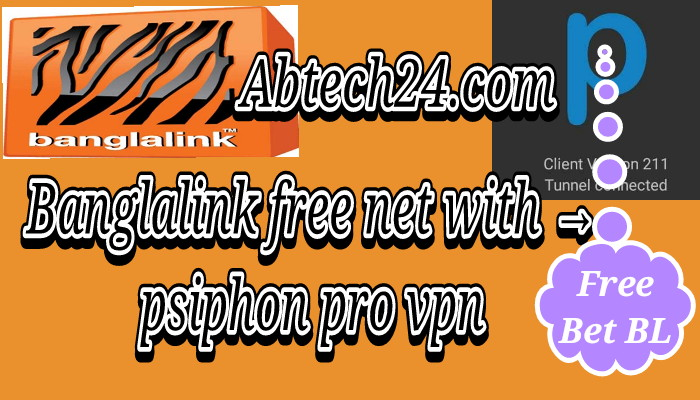 Freenet Vpn