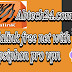 Banglalink free net with →psiphon pro vpn.বাংলালিংক ফ্রি ইন্টারনেট চালানোর টিপস ।