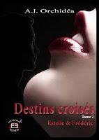 http://www.evidence-boutique.com/accueil/271-destins-croises-violette-antoine-9791034801435.html