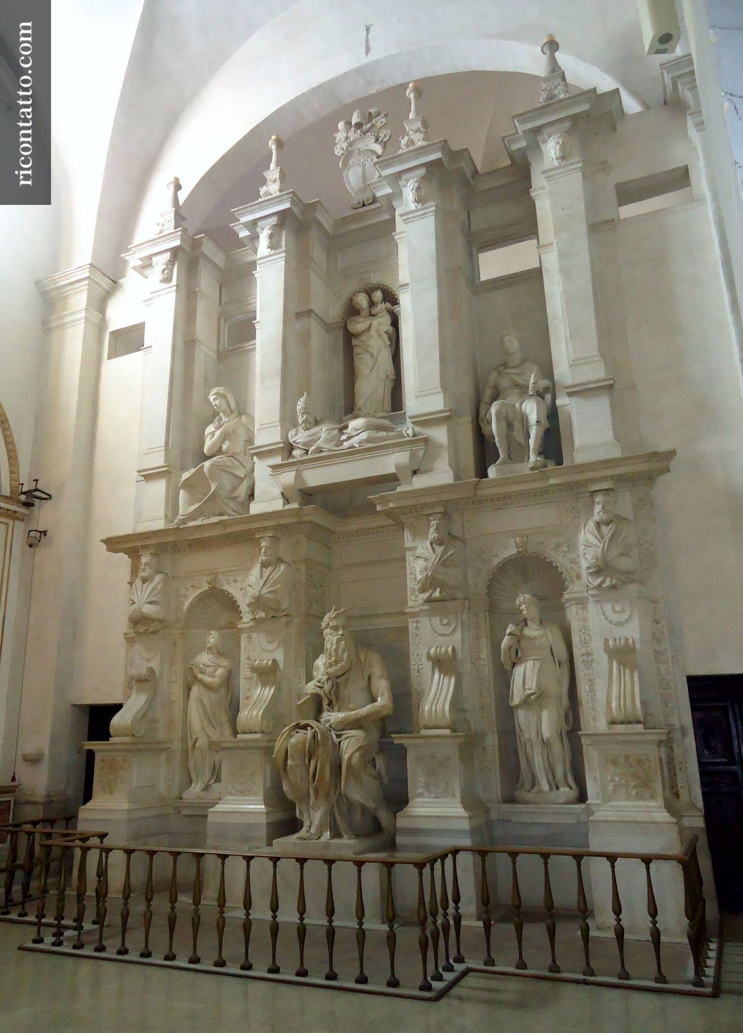 Roma, Lazio, Italy - Photo #05 by Ricontatto.com