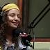 XIMENA VÁSQUEZ: La Voz Femenina que Debes Escuchar