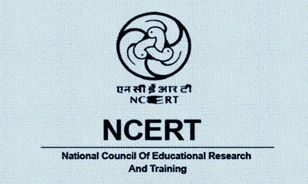 Latest NCERT Jobs for Teaching & Non Teaching Posts