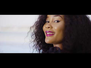 VIDEO < Christian Bella Ft Hamisa Mobetto _ BOSS | DOWNLOAD