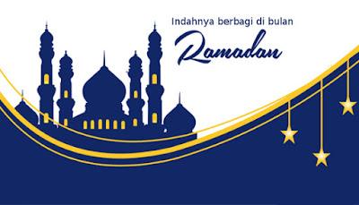 Hutang Puasa Ramadan
