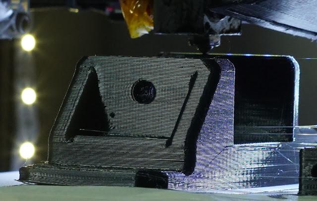 MechaBits%2BMods%2B3D%2BPrinting%2B6274.