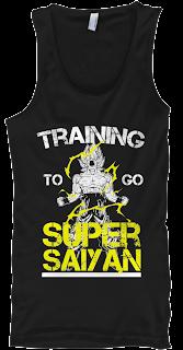 dbz, dbz shirt, dbz super, SUPER SAIYAN, SUPER SAIYAN god, Tshirt