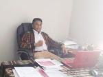 Waduh, DPRD Rote Turut Ubah Perkada APBD Induk Menjadi APBD Perubahan, Apa Dasar Hukumnya ?