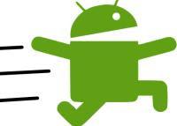applicazioni per velocizzare Android