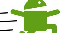 App Booster per ottimizzare memoria e terminare processi Android