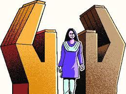 महिलाओं के लिए घर  बैठे पैसे कमाने के 7 ऑप्शन