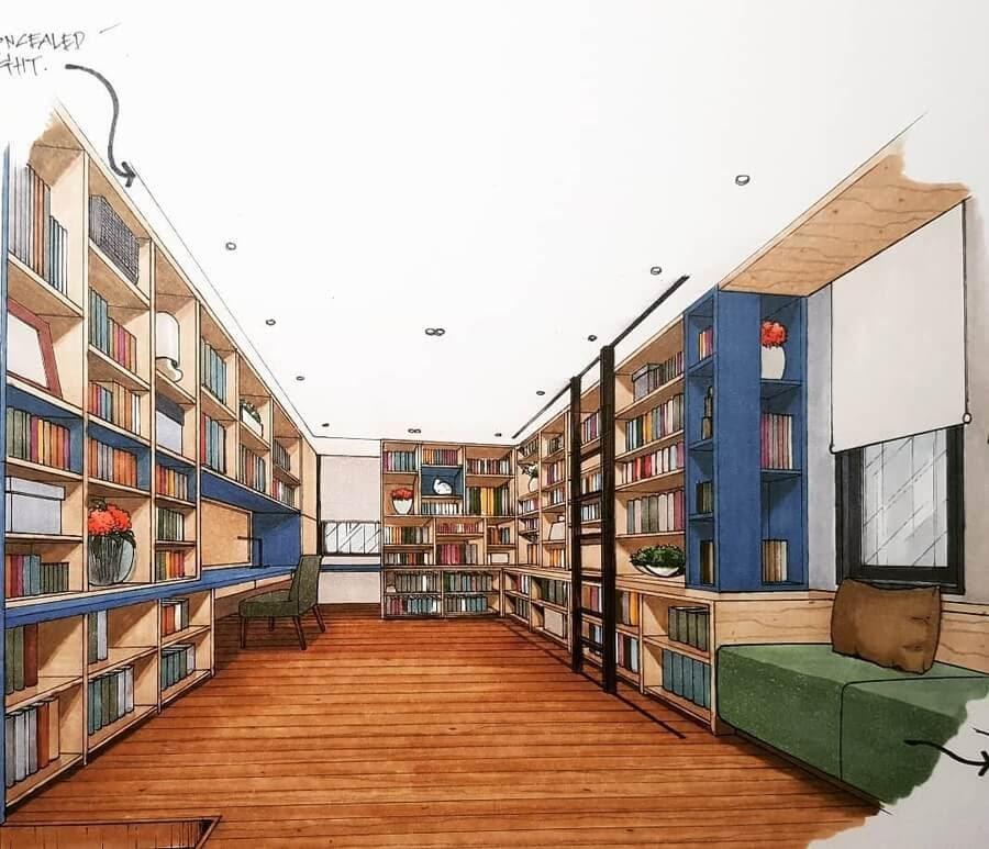 03-House-library-Tama-Vajrabukka-www-designstack-co