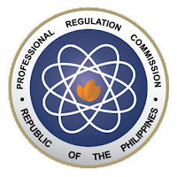 CPD NOTICE - PROFESSIONAL REGULATION COMMISSION