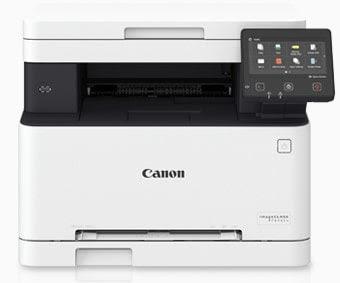 Impressora Canon imageCLASS MF631Cn