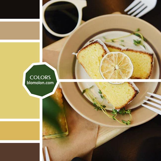 variedad_en_color_moodboard_51