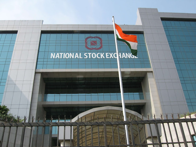 Today Share Market BSE NSE Trading Tips   09-May-2018
