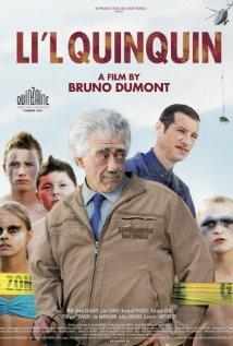Ptit Quinquin (2014-) ταινιες online seires oipeirates greek subs