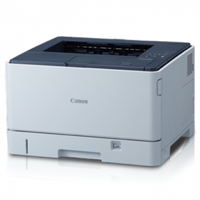 may-in-a3-canon-lbp-8100n