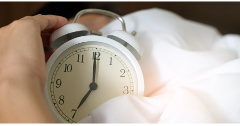 Top Reasons Why You Face Obstacles In Learning Reasons To Get Up Early