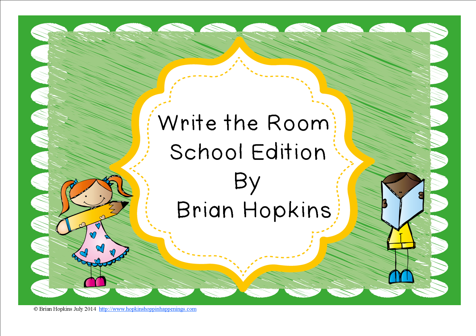 http://www.teacherspayteachers.com/Product/Write-the-Room-Beginning-Sounds-School-Edition-1323653