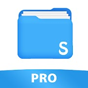 [Grátis] SUI File Explorer PRO (Gerenciador de arquivos)