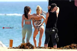 Hailey-Baldwin-in-Swimsuit-503+%7E+SexyCelebs.in+Exclusive.jpg
