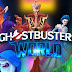 Ghostbusters World Launches Worldwide on Android and iOS