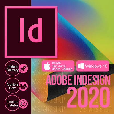 [Free Course]Adobe InDesign CC: Your Complete Guide to InDesign