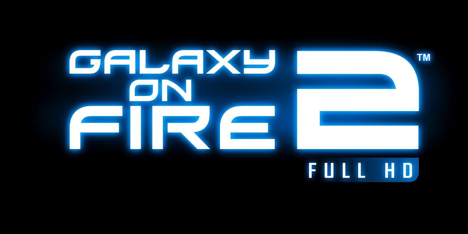 Samsung galaxy star pro live wallpaper download
