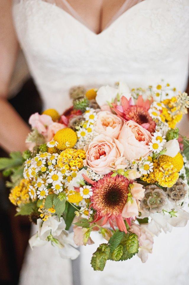 Wilmide's blog: sample wedding program wording wedding ...