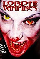 http://www.vampirebeauties.com/2018/02/vampiress-review-lord-of-vampires.html