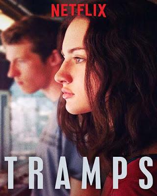فيلم tramps film مترجم نتفيلكس