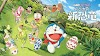 Doraemon Nobita's new Dinosaur Movie | Release date