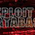 Erros e exploits -As, esses pequenos erros e demônios