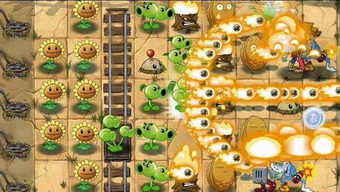 Full version plants vs zombies 2 pc game free download highly.