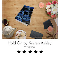 http://www.kirifiona.co.nz/2016/07/review-hold-on-burg-6-by-kristen-ashley.html