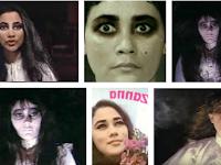 Misteri Dibalik Kematian Suzanna (Ratu Film Horror), Lengkap..!!!