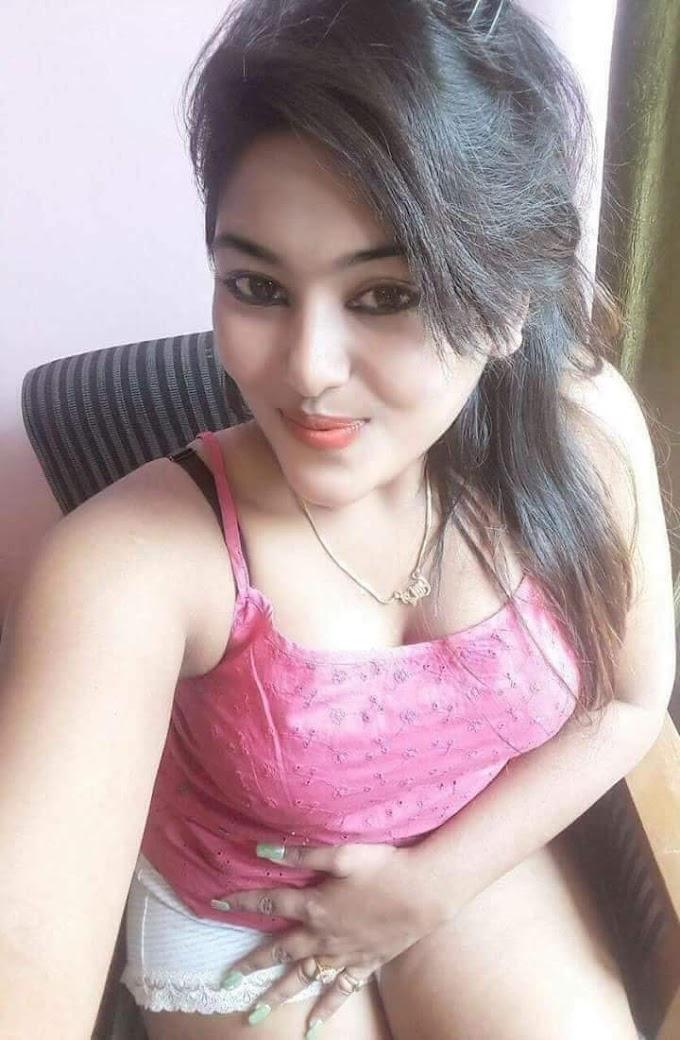 Indian Girl New Pics