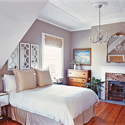Master Bedroom Ideas ~ Entirely Eventful Day