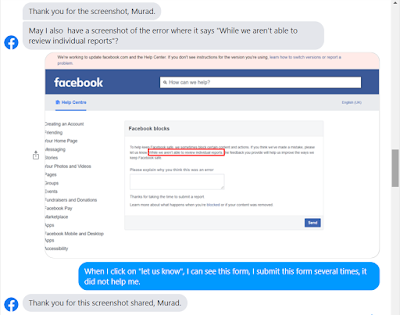 My With Facebook Chat